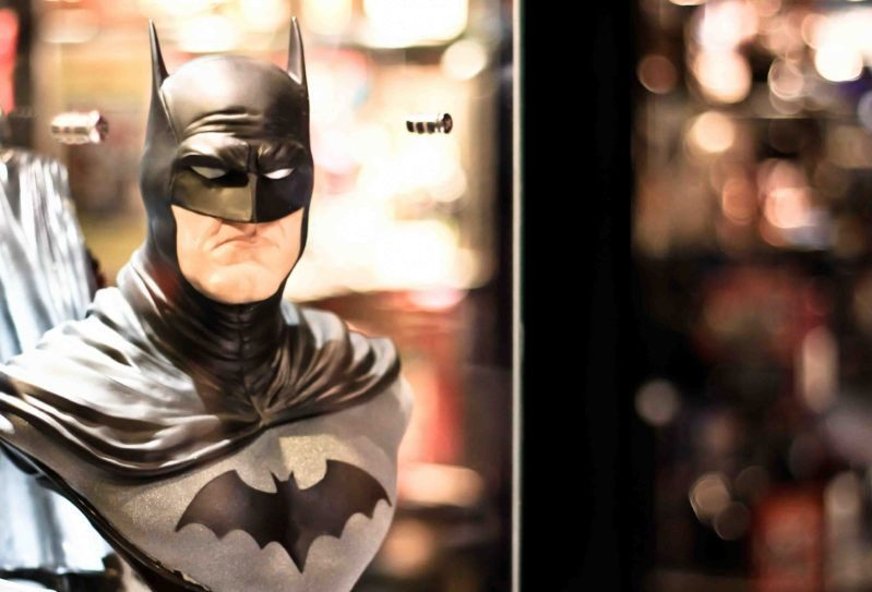 batcat-museum-and-toys