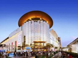 donde comprar en bangkok