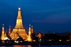 wat-arun-templo-del-amanecer-en-Bangkok